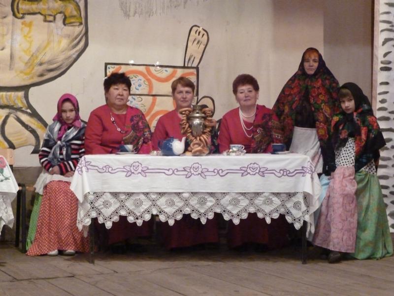 Картинки посвященые к 75 лет алтайскому краю
